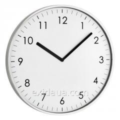 Часы настенные TFA, 60302654