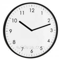Часы настенные TFA, 60302601