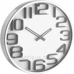 Часы настенные TFA, 60301602