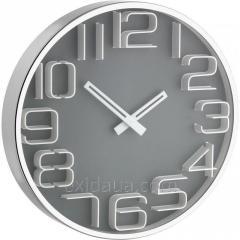 Часы настенные TFA, 60301610
