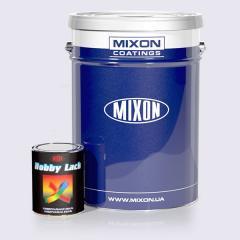 Mixon Hobby Lack GF-021 alkyd primer. 30 kg. 3