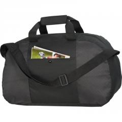 "Sports bag of ""Clifton""-2756"