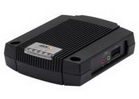 AXIS Q7401 video server