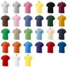 -shirts wholesale of a t-shirt wholesale