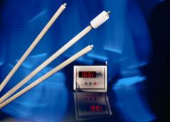 Приборы для измерения консистенции