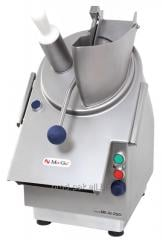 MKJ2-250.2 vegetable cutter