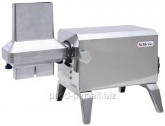 Cutlet automatic devices
