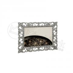 Decoratiuni oglinzi