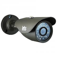 AW-H800VFIR-50S/9-22 video camera color external