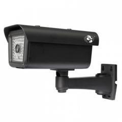 AW-CAR40VF video camera