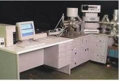 Масс-спектрометрические детекторы. МИ-1201МВ -