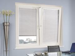 Horizontal aluminum blinds of Standard