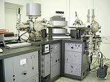 MI1201-AT mass spectrometer. A thermoionization