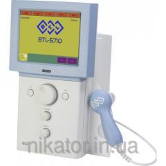 BTL-5710 Sono