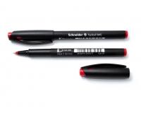 Pens-Rollers