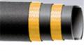 Ammonia hose, hose to make anhydrous ammonia