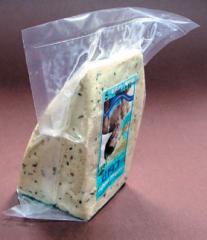 Упаковка для продуктов питания в пленку, ...