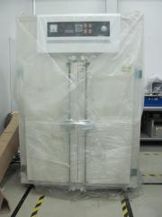 Сушильный шкаф Dry oven CNS-6S