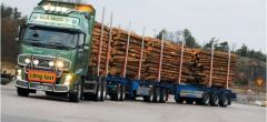I will lease the Ukraine Kiev timber carrying