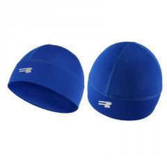 Спортивная шапка Radical Spook синяя