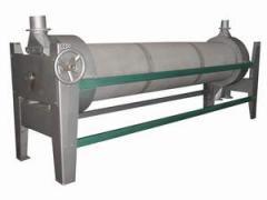 Grain grader cylindrical R6-TTs-700