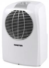 Air driers