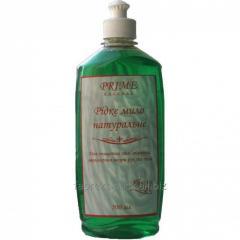Liquid soap Universal