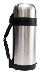 Thermos 1.2 liters EcoKraft