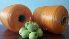 Упаковка овощей и фруктов