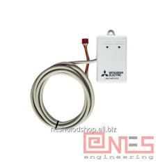 PAC-WF010-E Конвертер для управления через