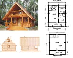 BATH two-storeyed