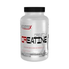 Kreatines, sports nutrition