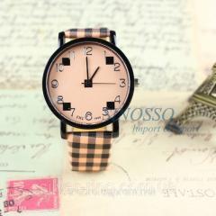 Наручные часы 0036Ч