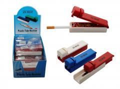 Машинка для папирос   сигаретных гильз