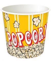 Glasses for ml FX 36, 500 popcorn
