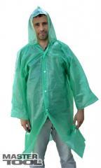 Raincoat for children