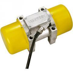 Зовнішні вібратори AR51/1,5/400 Wacker Neuson