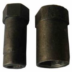 Ключ для снятия задних стоек  ВАЗ 2108-2109