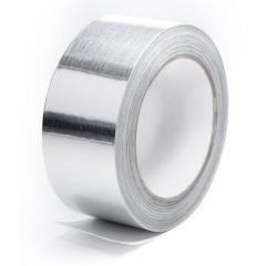 Fita de alumínio e ligas de alumínio