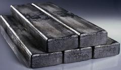El alquiler de magnesio: la hoja, la plancha, el