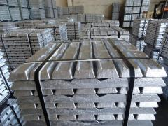 Aleaciones fundidas de aluminio