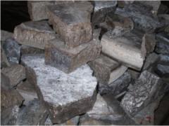 Ferro-alumínio