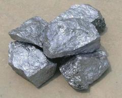 Ferro-manganês alto carbono