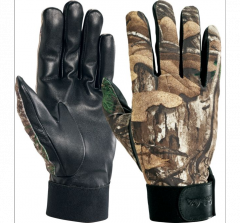 Gloves for hunting demi-season Cabela's...