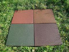 Coverings floor sports (sports safe coverings)