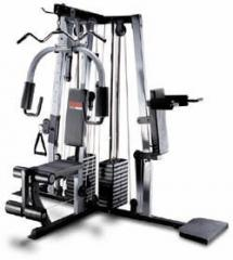 Power and cardiovascular machines