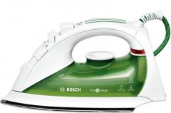 Bosch TDA 5650 iron Khmelnytskyi
