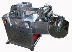 Агрегат для изготовления вощины АИВ-50-1