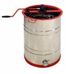 Aparate distilare miere