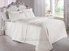 """Bed linen of """"Elfida"""